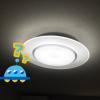 えっ?LEDなのにLEDの半分の電気代?